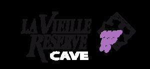 La Vieille reserve